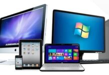 6 Ways to Speed Up Your Mac or PC