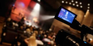 How to Setup Your Live Cam for Online Gaming