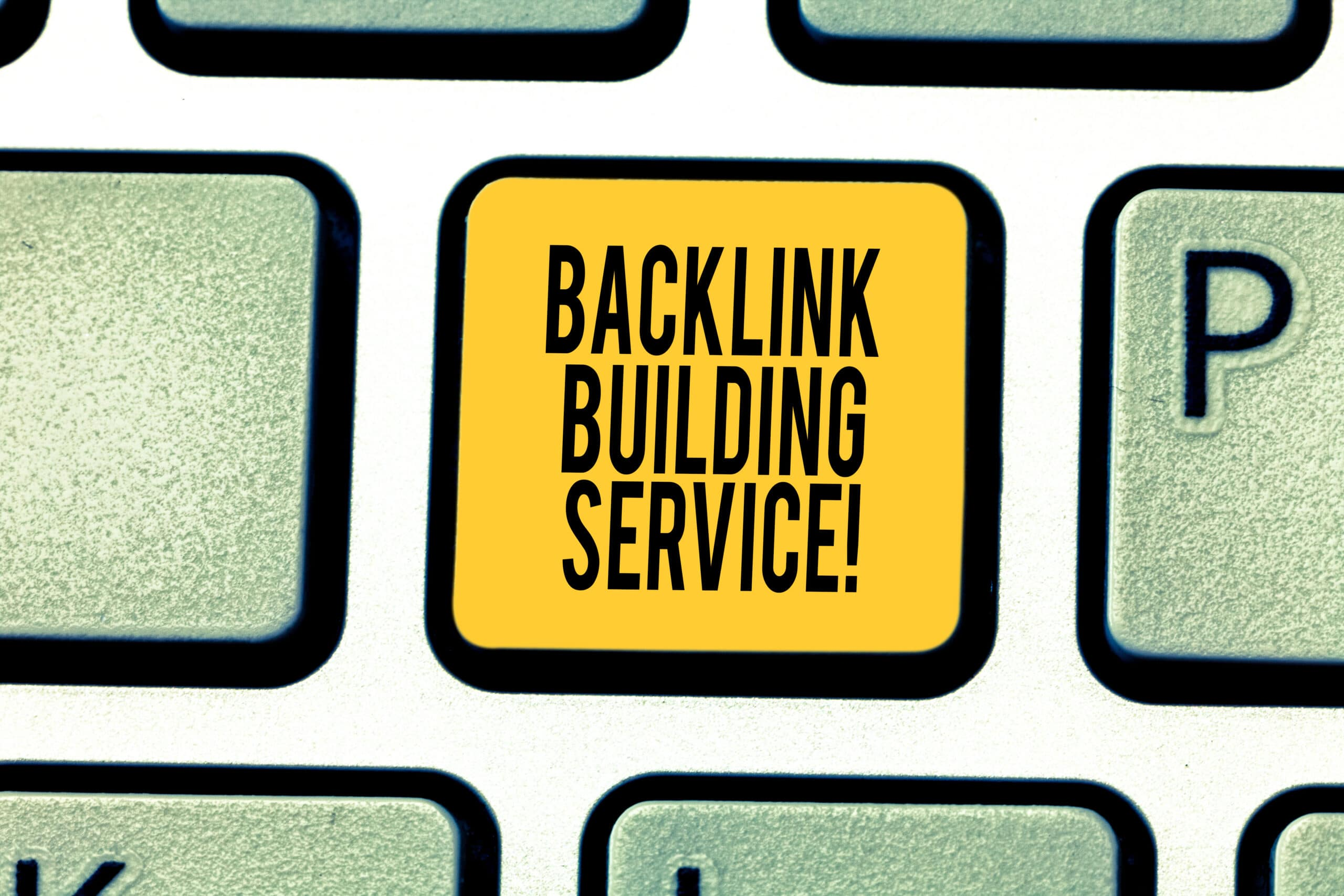 Is paid backlink service still alive