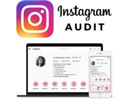What is Instagram Audit