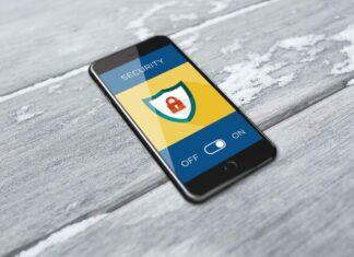 5 Best Phone Lookup Service in 2021