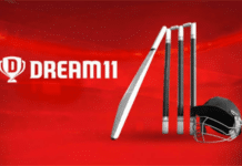 Dream 11 Tricks
