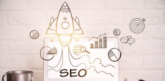 How To Powerful Meta Descriptions to Boost Your Ranking