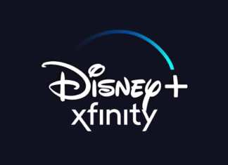How to Stream your Favorite Series on Comcast