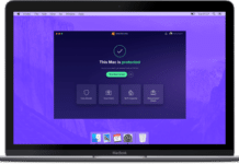 Uninstall Avast On Mac