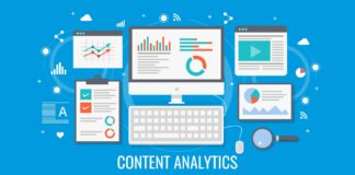Why Thin Content Is Big No For SEO