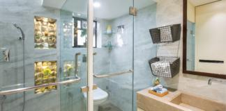 Bathroom Necessities for Elders