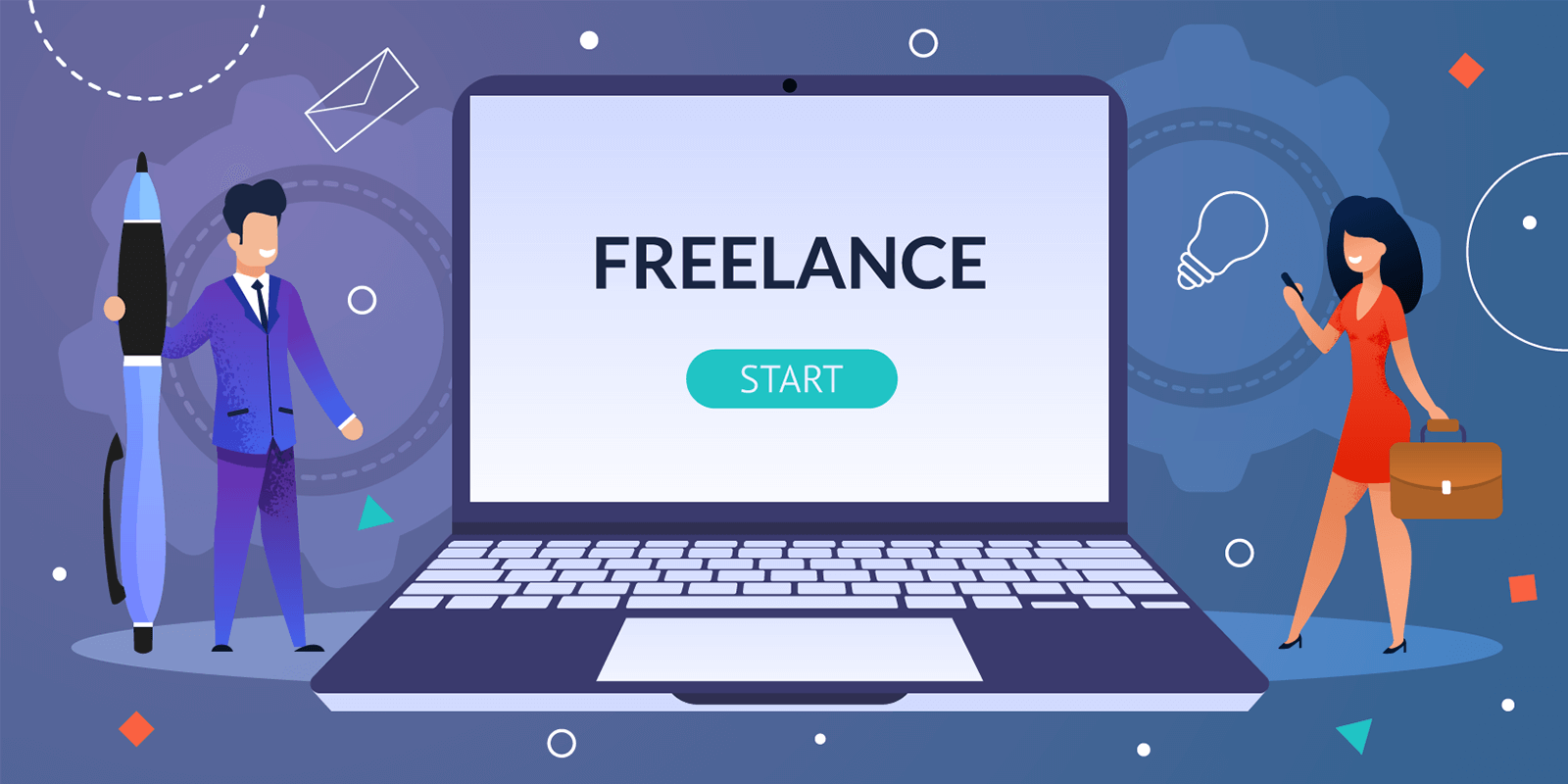 How to Hire a Remote or Freelance Workforce