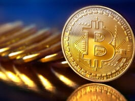 Major Benefits Of Investing In Bitcoin