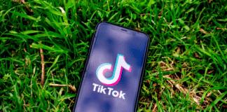 Buying Followers on TikTok