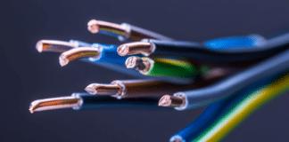 Cable Management 101