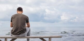 Divorce finalized? 5 strategies to rebuild your life