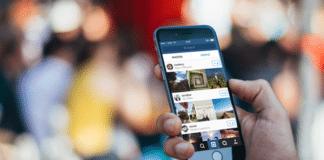 How to Delete Instagram Post