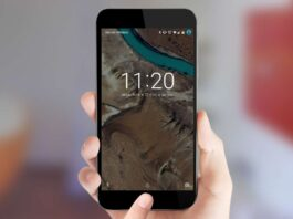 How to Remove the Screen Lock on Android