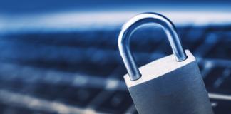Major Digital Security Mistakes