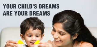 Tips for Planning Wisely for Your Children's Future