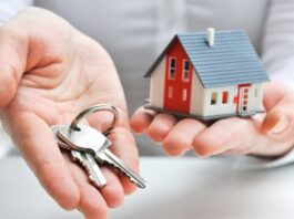 Want To Buy Your Own Home