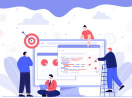 What Direction Is Web Development Moving in 2021