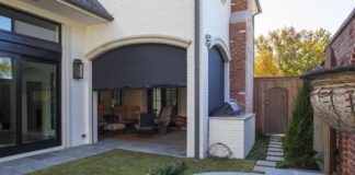 Why Retractable Screens Are Great For Your Home
