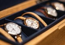 3 Tips to Help You Find the Best Watches