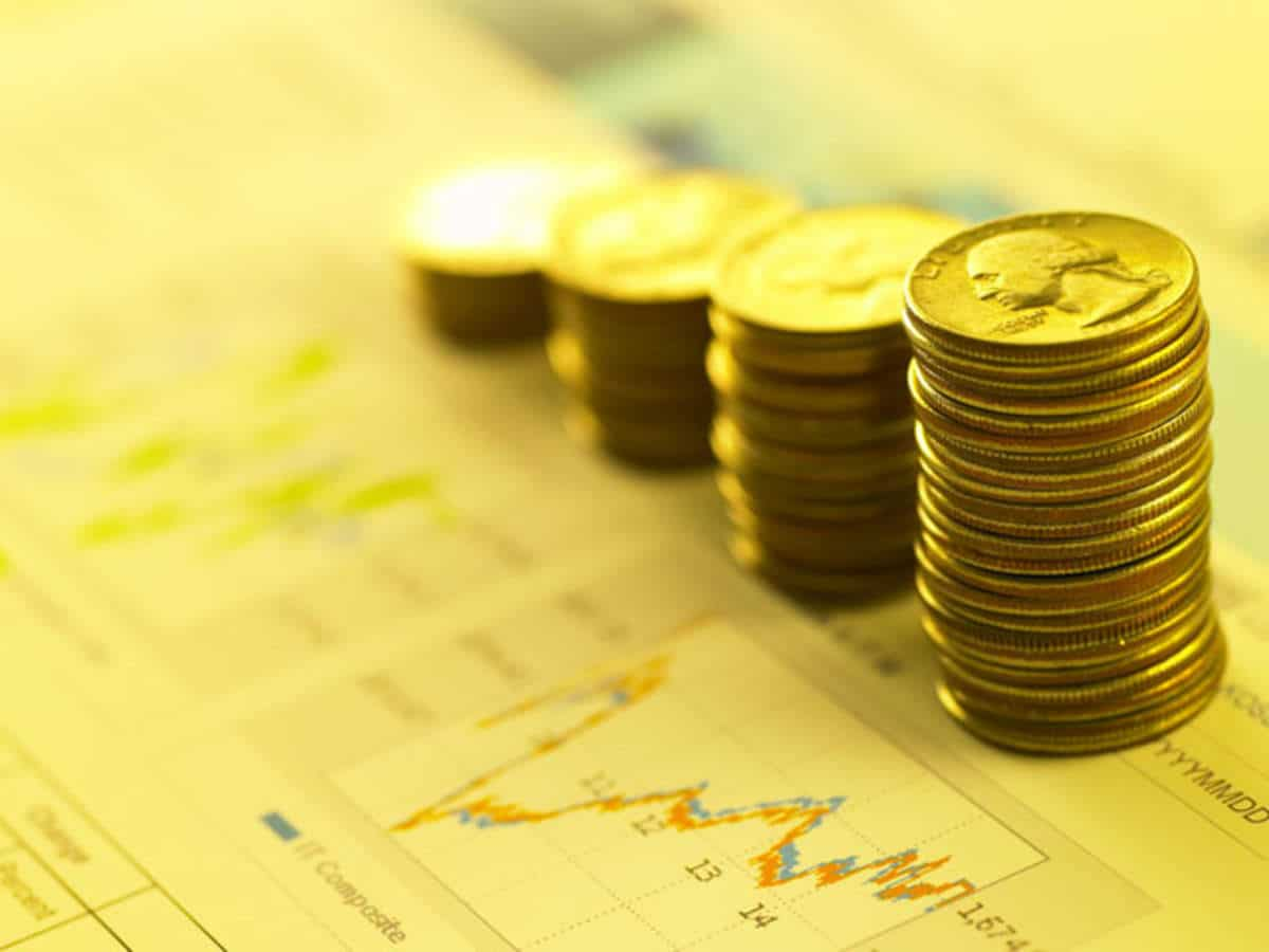 4 Tips for Securing a Financially Stable Future
