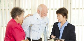 Common Personal Injury Cases