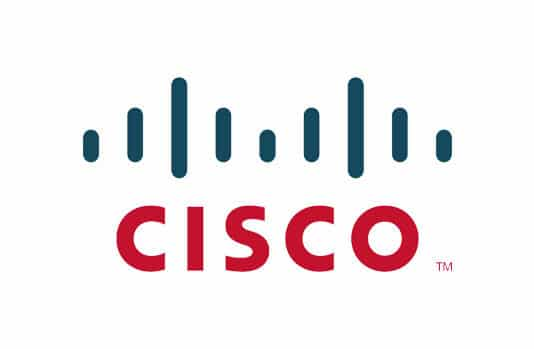 Certbolt Cisco 350-401