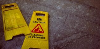 Cut Down On Mistakes In Your Facility's Maintenance