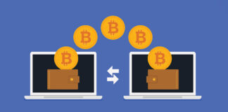 How Do You Carry Out A Bitcoin Transaction, And How Does It Work?