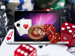 How To Startup an Online Casino Company