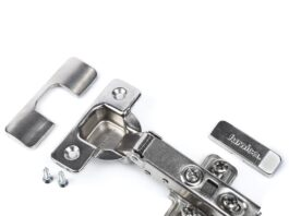 How do I Find the Best Cabinet Hinges