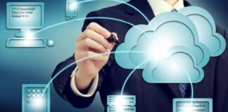 How the Cloud can Empower your Firm