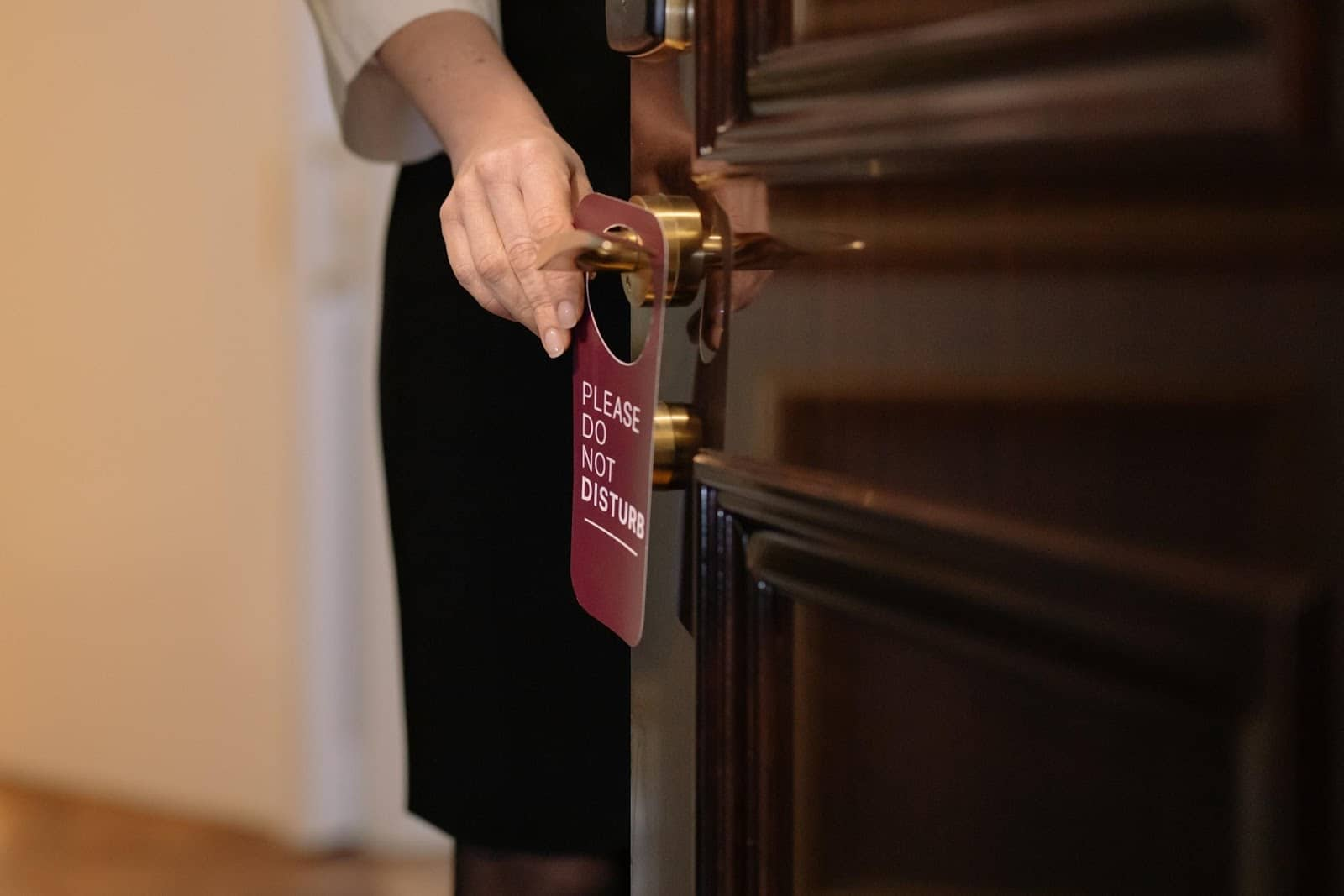 Insurance Policies for the Hospitality Industry