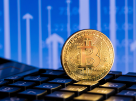 What Is Cryptocurrency and How Does It Work?