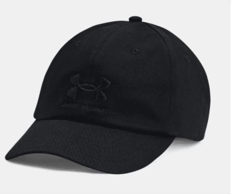 Cap for Women