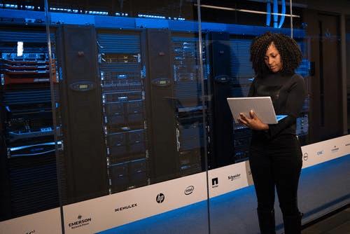 Cloud-Based ERPs