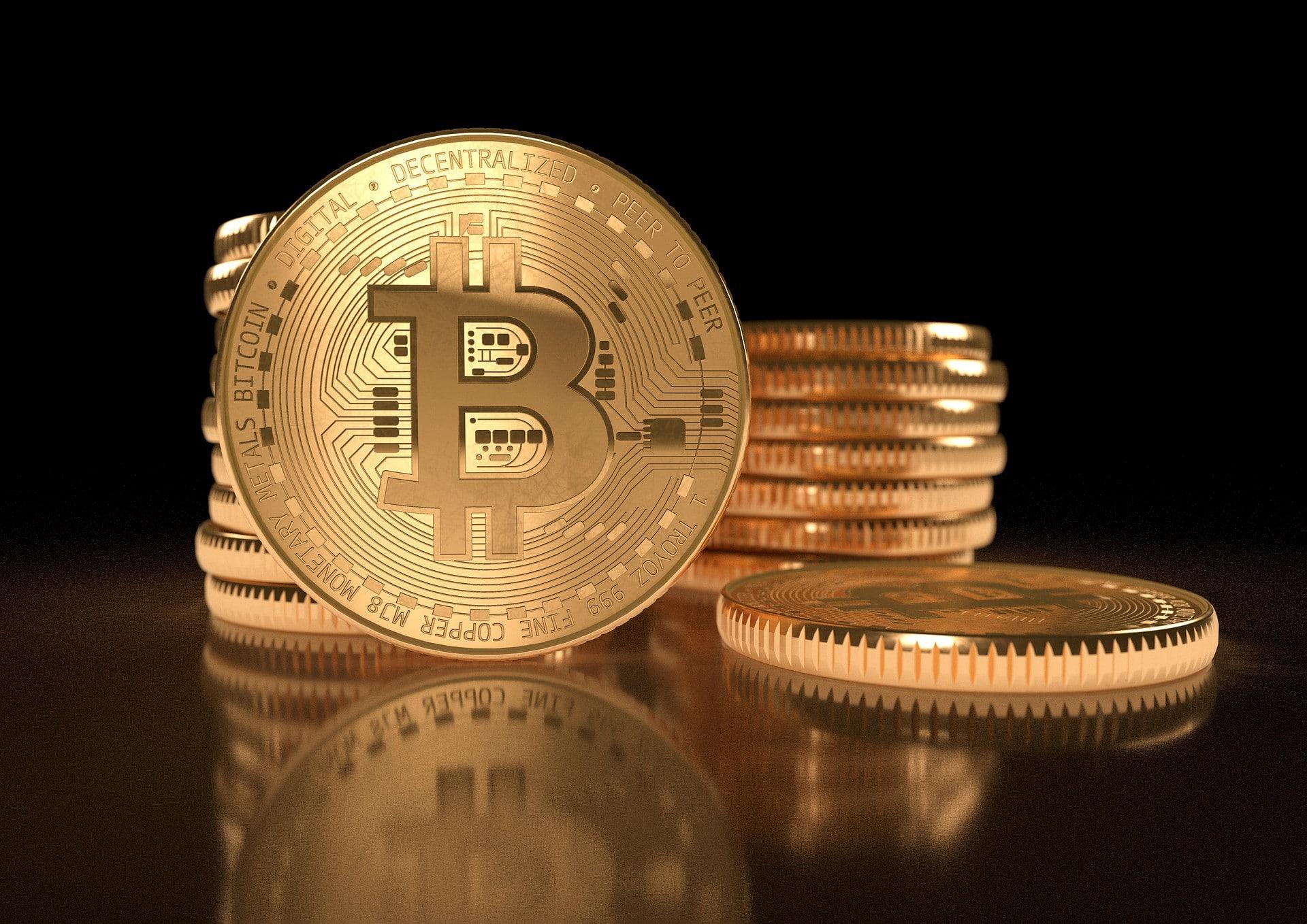 Drawbacks Of Cryptocurrencies