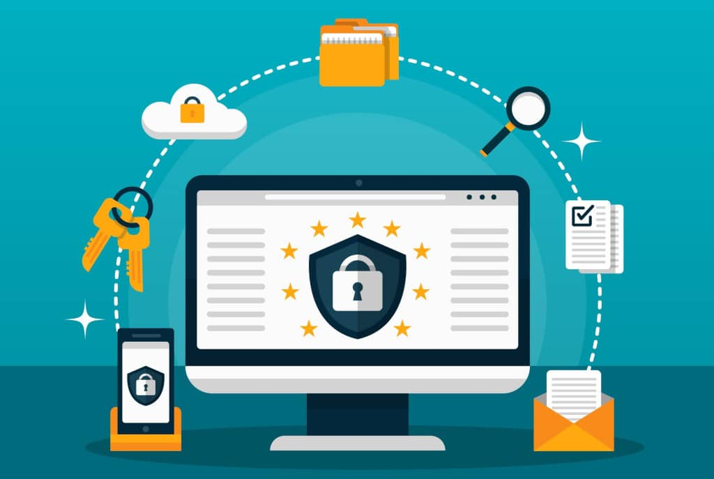 Singapore Marketers Should Know About PDPA