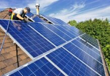 Solar Panel for Your Home
