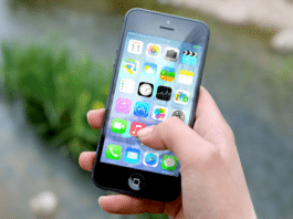 Best Unlimited Mobile Data Plan