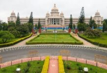 Things You Should Definitely Do in Bangalore