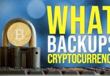 TPR vs. Bitcoin