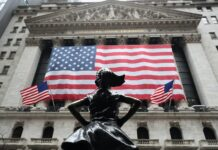 The US Market