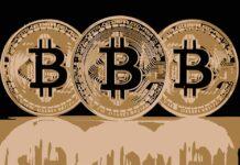 Using Bitcoin