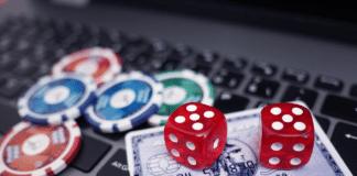 Features of Online Casinos