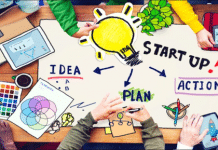 Every Startup Needs These 5 Things