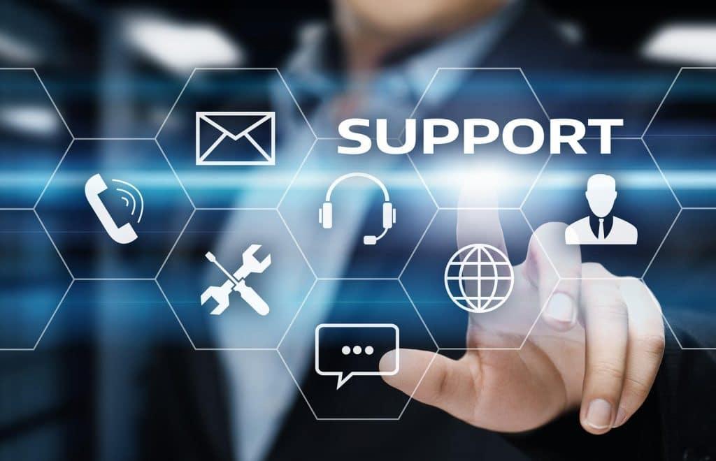 IT Support Essentials
