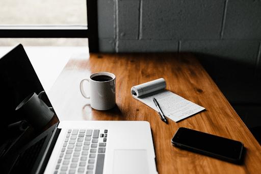 Self-Employed Insurance Plans