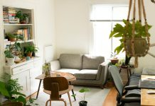 Virtual Staging Fails