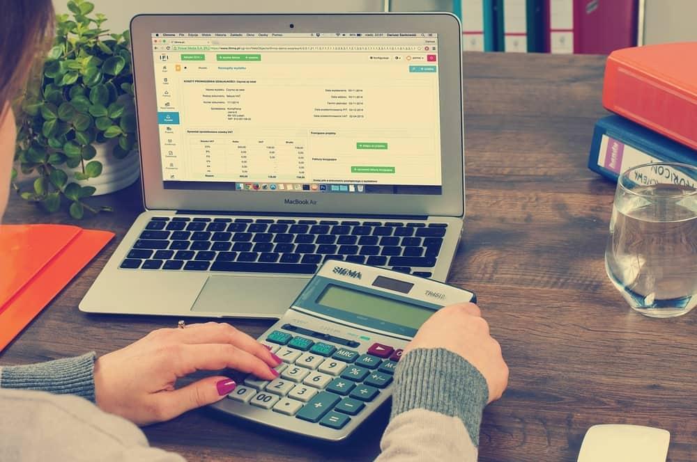 Improve Your Billing Process